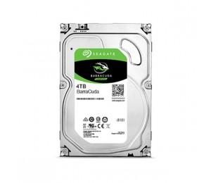 "SEAGATE BARRACUDA 2.5"" 4TB SATA 6GB/S 5400RPM 128MB CACHE 15MM ST4000LM024"