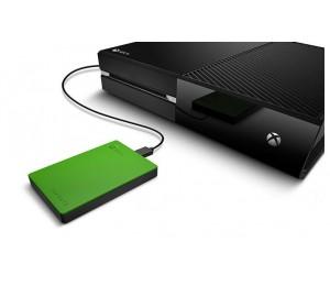 Seagate Game Drive for Xbox 4TB STEA4000402