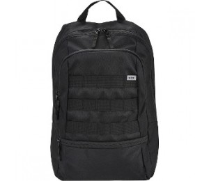 "STM ACE BACKPACK 15"" - BLACK STM-111-113P-01"