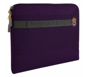 "Stm Summary Sleeve 13"" - Royal Purple Stm-114-168m-53"