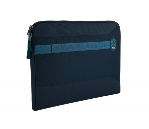 STM SUMMARY (15IN) - DARK NAVY STM-114-168P-04