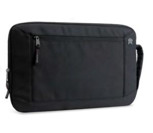 "Stm Ace Sleeve Chromebook 13-14"" - Black Stm-114-179m-01"
