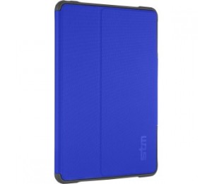 STM DUX - RUGGED PROTECTIVE CASE IPAD AIR 2 - BLUE STM-222-066JY-25