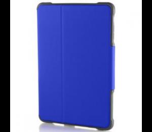 STM DUX (IPAD AIR) - BLUE STM-222-066JZB-25