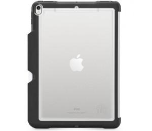 """Stm Dux Shell Ipad Pro 10.5"""" Edu - Black Stm-222-162jv-01"""