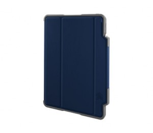 "Stm Dux Plus (Ipad Pro 11"") Ap - Midnight Blue Stm-222-197Jv-03"