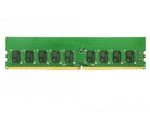 Synology 8GB ECC DDR4 DRAM MODULE RAMEC2133DDR4-8GB