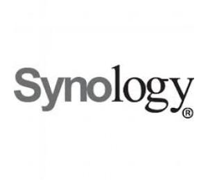 Synology Spare Part- Fan 80*80*32_3 Synology Spare Part- Fan 80*80*32_3 Synology Spare Part- Fan 80*80*32_3 Synology Spare Part- Fan 80*80*32_3
