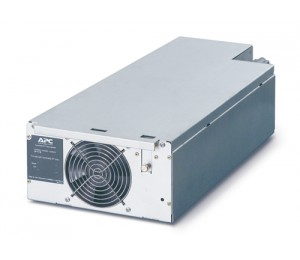APC (SYPM4KI) SYMMETRA LX 4KVA POWER MODULE, 220/ 230/ 240V SYPM4KI