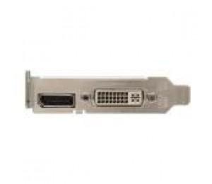Leadtek Quadro K400 Series K600 Series T1101g00255a