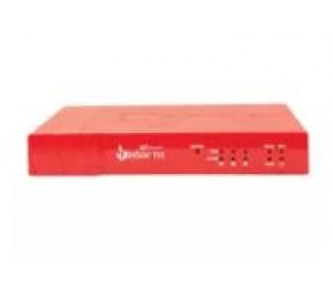 WATCHGUARD FIREBOX T15 WITH 3-YEAR TOTAL SECURITY SUITE (WW) 654522-02155-7