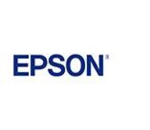 Epson 312xl 3 Colour(c M Y) Ink Pack Xp-8500 Xp-15000 C13t183b92
