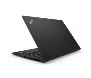 "Lenovo T480S I5-8250U 14"" Fhd 256Gb Ssd 8Gb Ram Wwan-Upg Wifi+Bt W10P64 3Ydp 20L7002Hau"