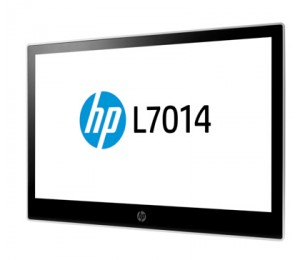 HP L7014 14in NON-TOUCH - CFD T6N31AA
