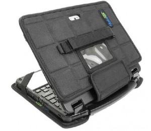 Infocase CF-20 Moduflex Detachable Case TBC20MFX-P