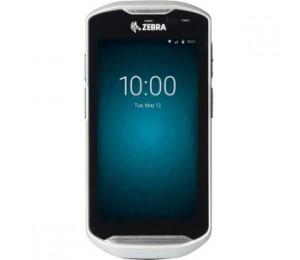 ZEBRA TC56 PREM WWAN NFC 5.0in 4GB RAM 32GB FLASH 2D SE4710 4000 MAH MM PTT VOIP READY GMS ROW