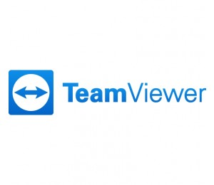 Teamviewer Remote Desktop Business Single User Unlimited Endpoints Annual Subscription