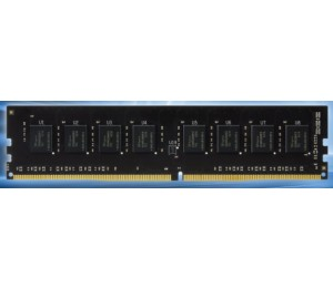 Team Elite Ddr4 16gb 2666mhz Cl19-19-19-43 1.2v Ted416g2666c1902