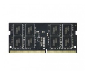 Team Elite Ddr4 Sodimm 2400mhz 4gb Ted44g2400c16-s01