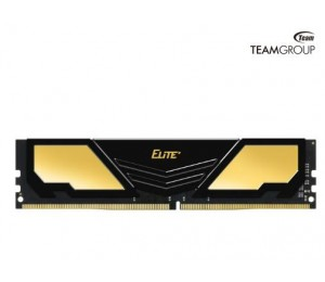 Team Elite Ddr4 2133mhz 8gb Ted48g2133c1501