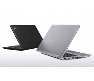 Lenovo Thinkpad13 13in Hd I7-7500u 16gb Ram 256gb Ssd Win10 Home 1yrdp 20j1s0c300