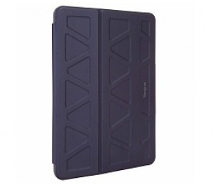 Targus Pro-Tek 3D Protection Case For 10.5In Ipad Pro Blue Thz67302Gl