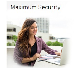 Trend Micro Maximum Security 4U Reta 4 user 1 yr Retail 2017 TICEWWMBXSBAEF