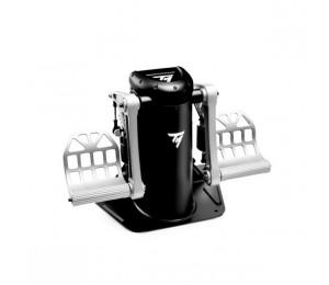 Thrustmaster Pendular Rudder Pedals Tm-2960809