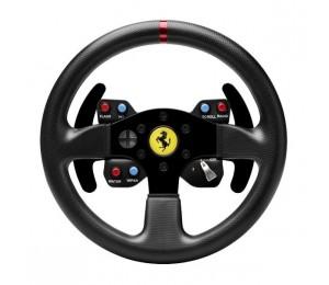 Thrustmaster Ferrari 458 Challenge Wheel Add-on Tm-4060047