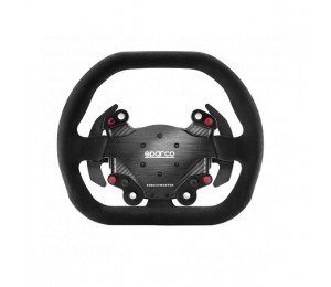 Thrustmaster Competition Wheel Add-On Sparco P310 Mod For Pc Xbox One & Ps4 Tm-4060086