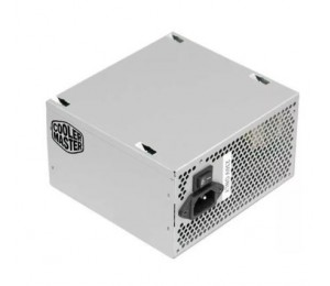 Coolermaster Bulk Packaging 420W To Be Sold As 10 Units Minimum Tm420-Psarm3-Bu