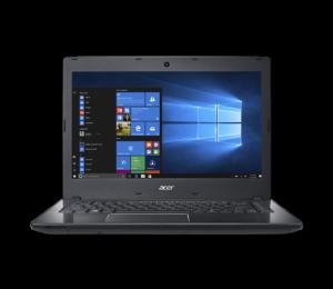 Acer Travelmate Tmp249-G3-M-540L/ Nx.Vhesa.004-Nc1