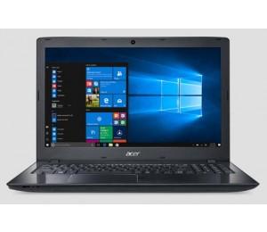 Acer TMP259-MG G2 Win10Pro 64bit Preloaded/ i7-7500U/ 8GB/ 256GB SSD/ NVIDIA GeForce 940MX 2G-GDDR5/