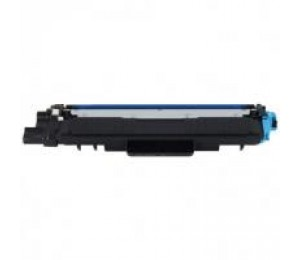 Brother Tn-257C Cyan High Yield Toner Cartridge To Suit - Hl-3230Cdw/ 3270Cdw/ Dcp-L3015Cdw/