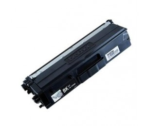 Brother High Yield Black Toner To Suit Hl-l8260cdn/ 8360cdw Mfc-l8690cdw/ L8900cdw - 4 500pages 84gt820k156