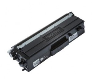 Brother Super High Yield Black Toner To Suit Hl-l8360cdw Mfc-l8900cdw - 6 500pages 84gt830k156