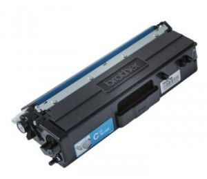 Brother Super High Yield Cyan Toner To Suit Hl-l8360cdw Mfc-l8900cdw - 6 500pages 84gt830c156