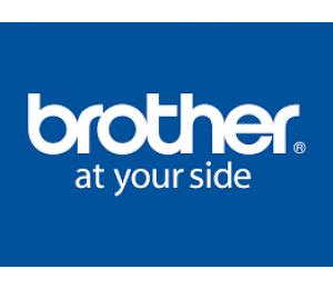 Brother Magenta Toner Cartridge To Suit Hl-3230cdw/ 3270cdw/ Dcp-l3015cdw/ Mfc-l3745cdw/ L3750cdw/