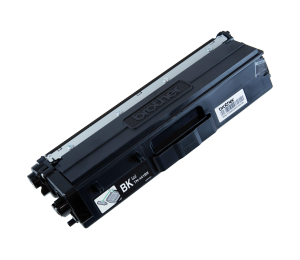 Brother Standard Yield Black Toner To Suit Hl-l8260cdn/ 8360cdw Mfc-l8690cdw/ L8900cdw - 3 000pages