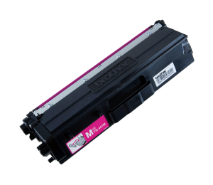 Brother Standard Yield Magenta Toner To Suit Hl-l8260cdn/ 8360cdw Mfc-l8690cdw/ L8900cdw - 1 800pages