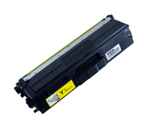 Brother Standard Yield Yellow Toner To Suit Hl-L8260Cdn/ 8360Cdw Mfc-L8690Cdw/ L8900Cdw - 1 800Pages
