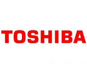 TOSHIBA CANVIO PREMIUM P2 USB 3.0 PORTABLE EXTERNAL HARD DRIVE 2TB (DARK GREY) HDTW220AB3AA