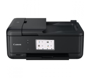 CANON PIXMA Home Office MFP printer TR8560