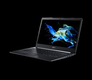 "Acer Tmx514-51T-5497 Intel Core I5-8265U/ 14"" Fhd Ips Touch/"