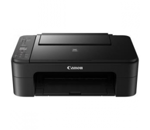CANON PIXMA HOME TS3160 AIO PRINTER BLACK TS3160