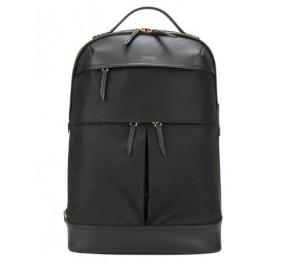 "Targus Tsb945 15"" Newport Backpack Black Tsb945"