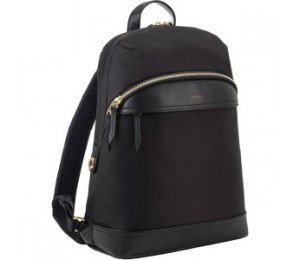 "Targus Tsb946 12"" Newport Mini Backpack Black Tsb946"