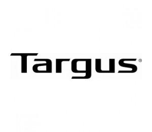 "TARGUS TSB953GL 17.3"" VOYAGER II 29L BACKPACK BLACK TSB953GL"