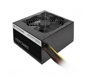 Thermaltake 450w Litepower Gen2 Psu Tt-ps-ltp-0450npcnau-2