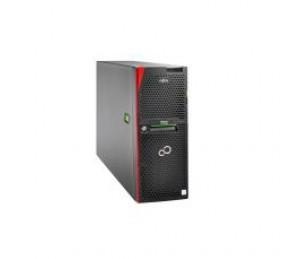 """FUJITSU TX2550 M4 VS-4110 (1/2) 16GB (1/12) 3.5"""" (0/8) 2GB RAID DVD 800W (1/2) 3YR ONSITE VFY:T2554SC010AU"""